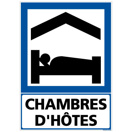 Panneau Chambres (F0230) dedans Chambre D Hote Saou