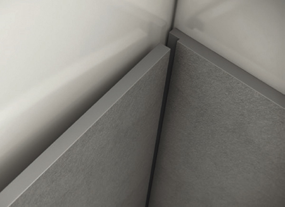 Panneau Mural Composite Salle De Bain | Bright Shadow Online concernant Panneau Composite Salle De Bain