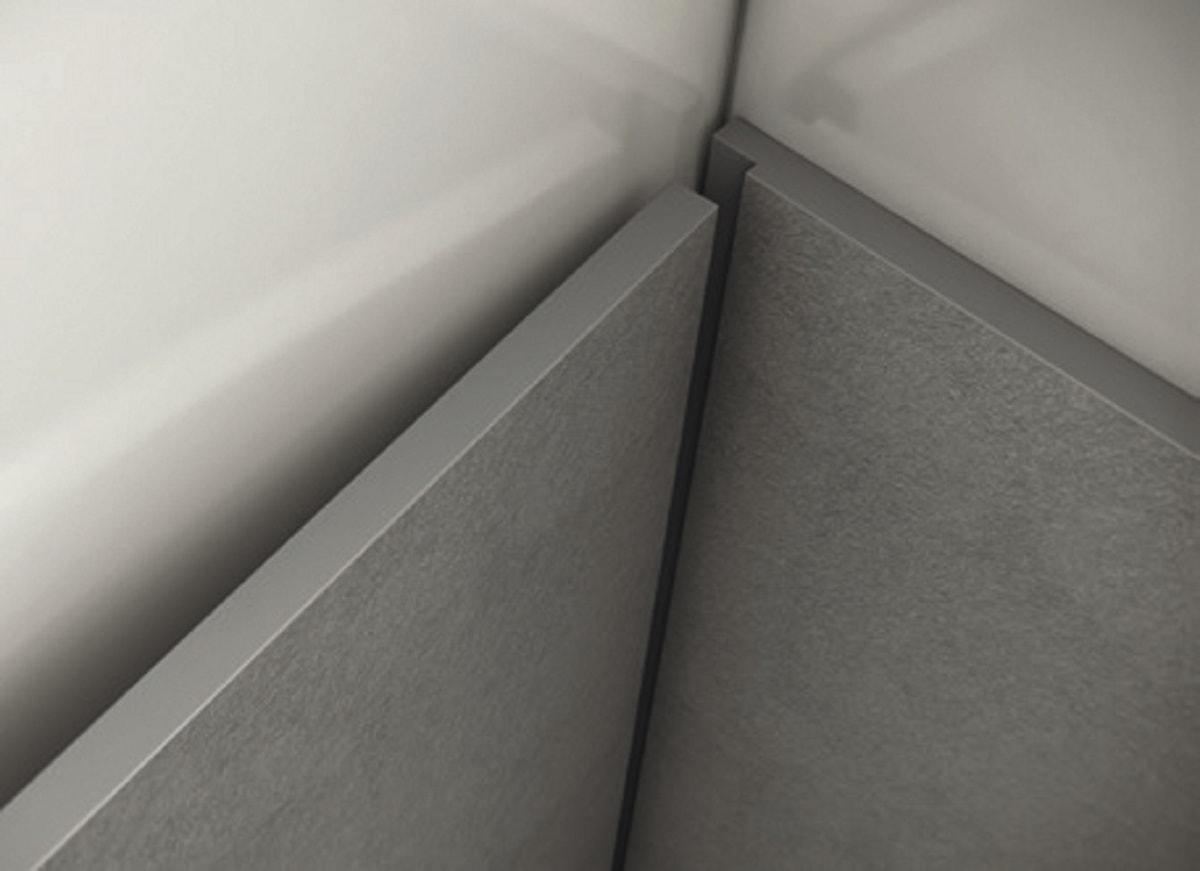 Panneau Pour Salle De Bain | Bright Shadow Online pour Stratifié Haute Pression Salle De Bain