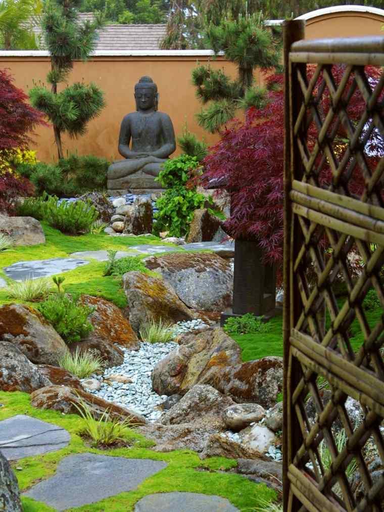 Petit Jardin Zen : 108 Suggestions Pour Choisir Votre encequiconcerne Petit Jardin Zen