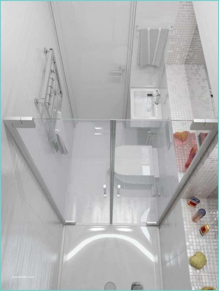 Petite Salle De Bain 4M2 Ment Aménager Une Salle De Bain concernant Aménagement Petite Salle De Bain 4M2