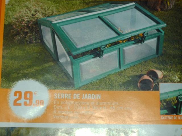 Petite Serre Pour Jardin - Veranda Et Abri Jardin pour Petite Serre De Jardin Pas Cher