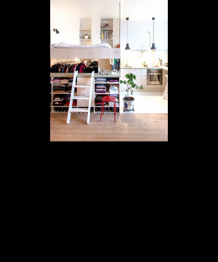 Photo De Location Garde Meuble Prix – Raviraj avec Garde Meuble Limoges