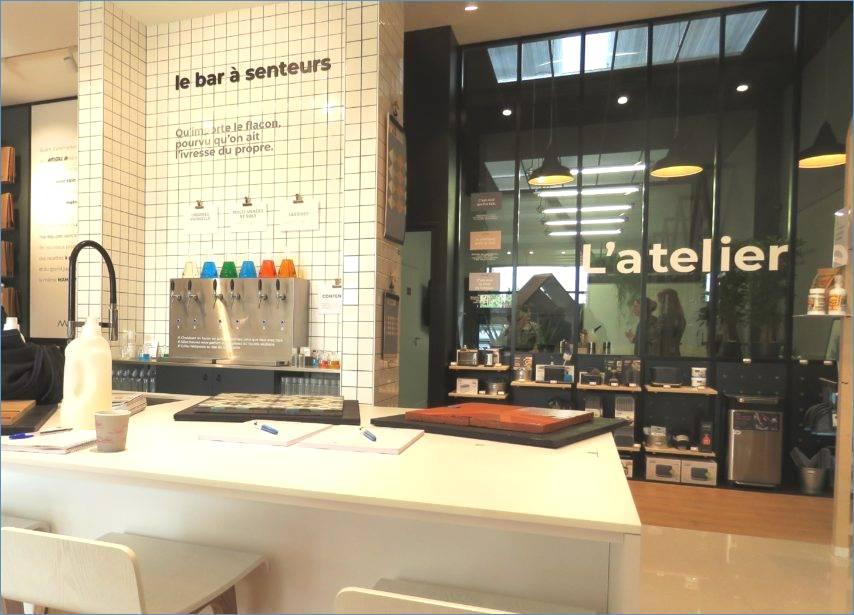 Photos Architecte Lille Salle De Bain - Cosmeticuprise concernant Magasin Meubles Lille