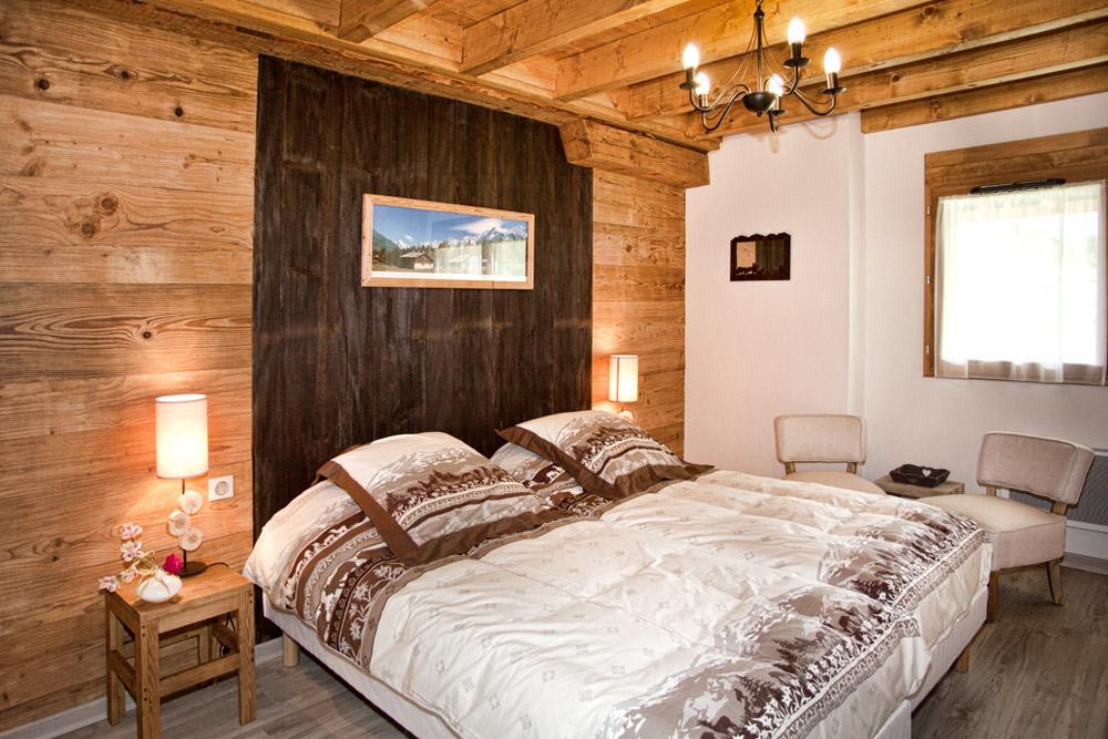 Photos Maison D'Hotes La Grangelitte - Doussard Lac Annecy à Chambre D Hote Porquerolles