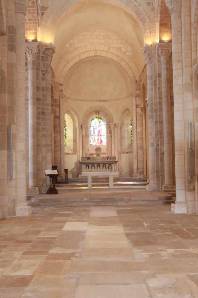 Photos - Saint-Amand-Montrond - Tourisme, Vacances & Week-End destiné Chambre D Hote Saint Amand Montrond