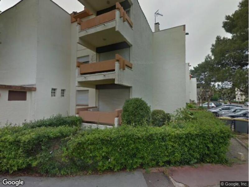 Place De Parking À Louer - Montpellier - 209 Rue Buffon à Location Garde Meuble Montpellier