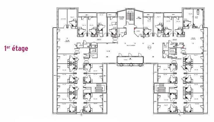 Plan Maison 20M2 Avec Mezzanine En 2020 | Plan Maison concernant Chalet 20M2 Avec Mezzanine