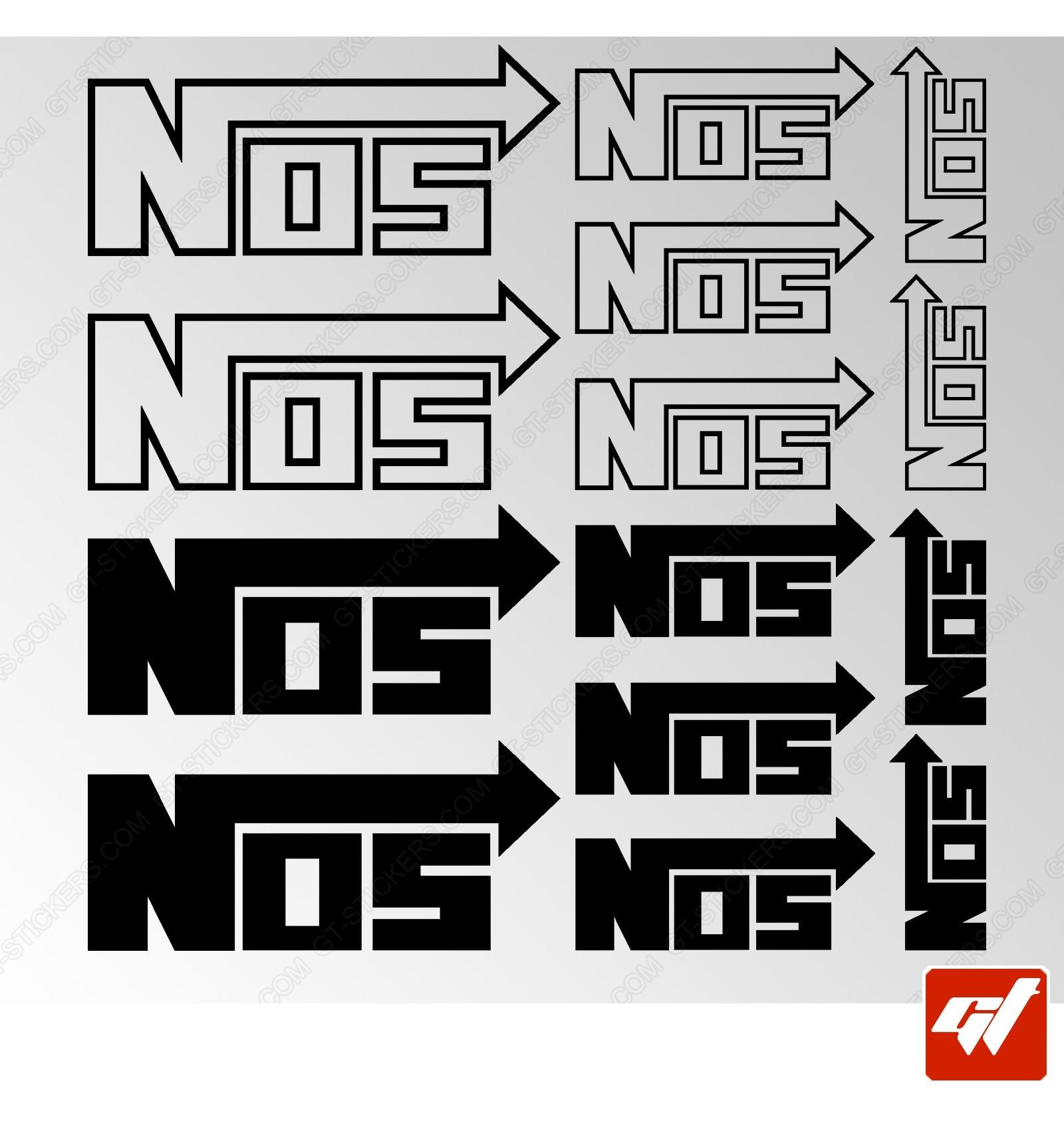 Planche De Stickers Nos - Gamme 3M Pro / Oracal - Gt-Stickers concernant Planche À Emboîtement 3M