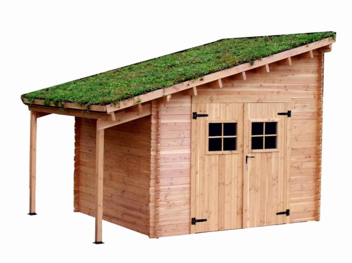 Plot Terrasse Leroy Merlin Nouveau Abri De Jardin En pour Abri De Jardin En Résine Leroy Merlin