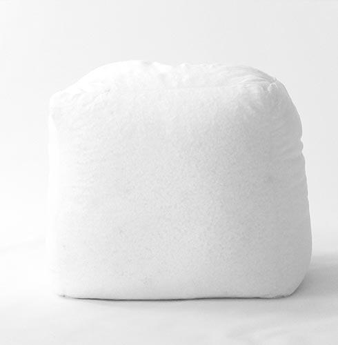 Polystyrène-Pouf : Billes De Polystyrène Pour Pouf Et intérieur Billes De Polystyrène Pour Pouf Castorama