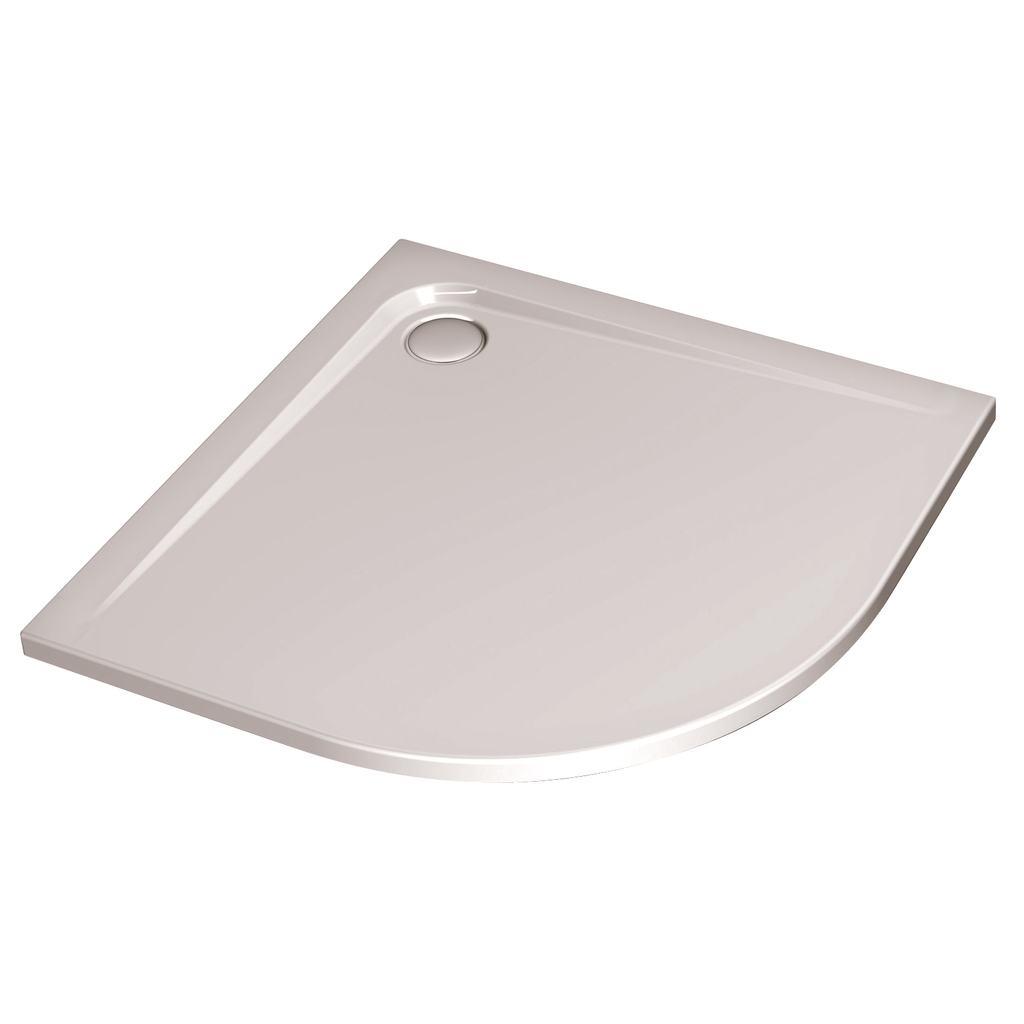 Product Details: K5177 | Receveur Quart De Rond 100 X 100 Cm tout Receveur Douche 100X100
