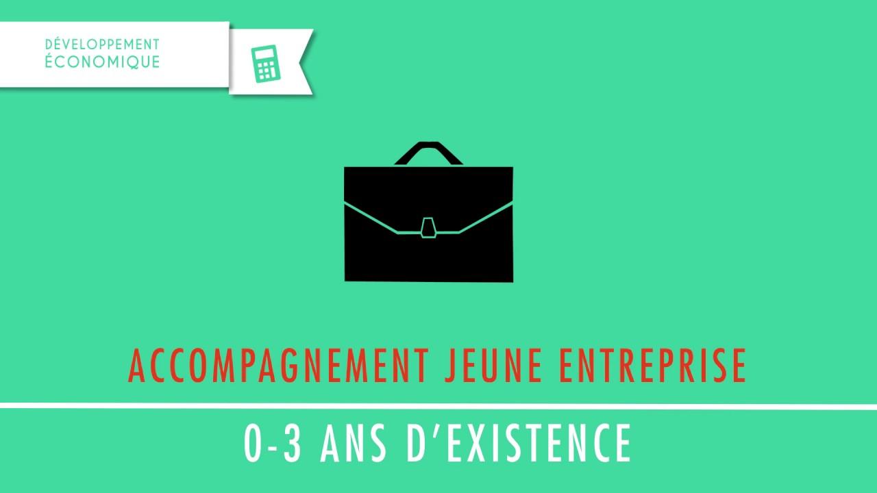 Que Fait La Chambre De Métiers Et De L'Artisanat Dordogne tout Chambre Des Metiers Montauban