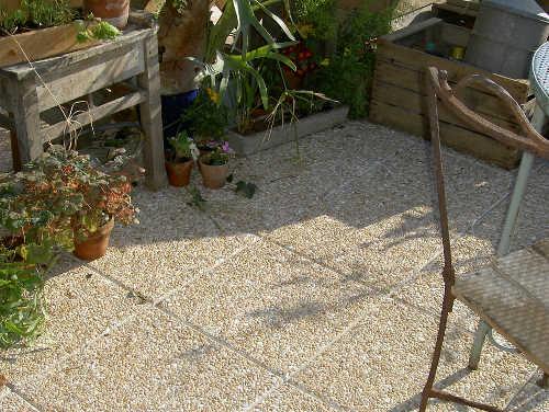 Quelle Fondation Choisir Pour Son Abri De Jardin – Le avec Abri De Jardin Solde