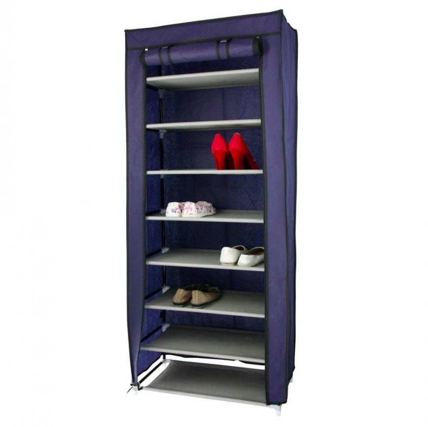 Rangement Chaussure Tissu Meuble Chaussures Fly Best pour Meuble A Chaussure Fly