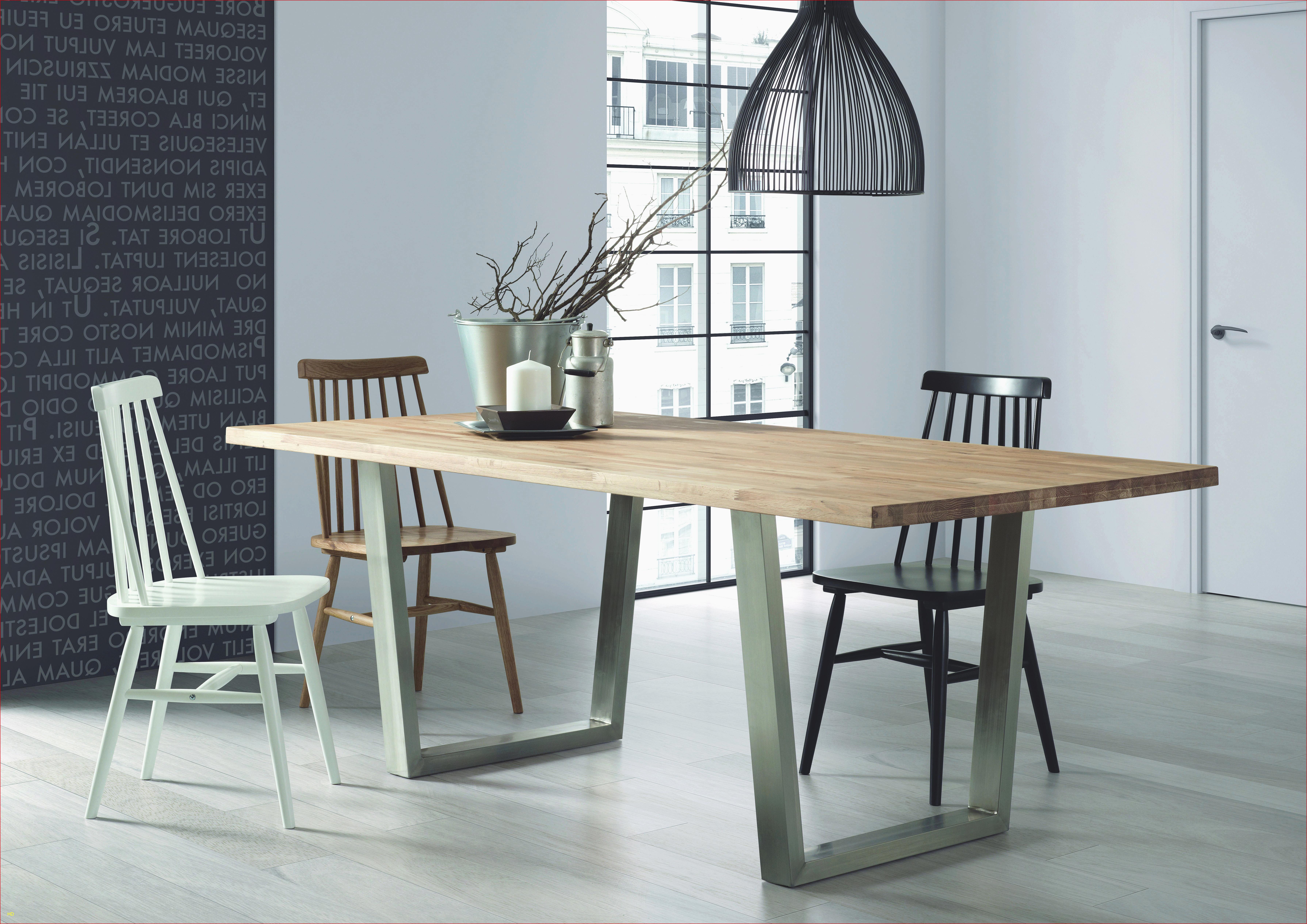 Rare Table A Manger Jardin Pas Cher – Homewareshop pour Table Salle À Manger Design Pas Cher
