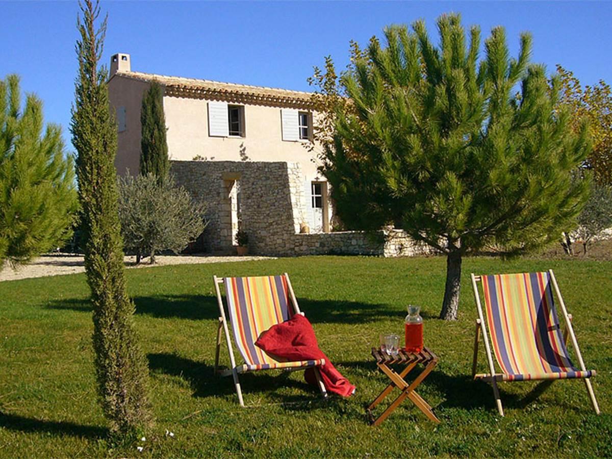 Région Provence-Alpes-Cote D'Azur , Region à Chambre D Hotes Aix En Provence