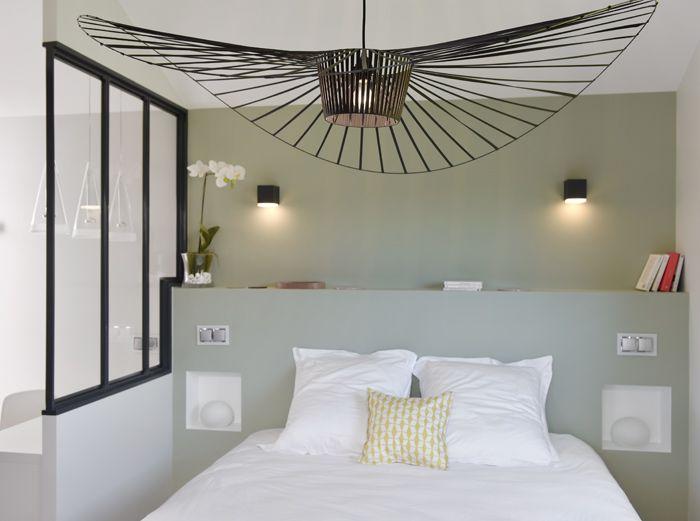 Renovation-Amenagement-Decoration-Maison-Salon-Chambres à Chambre Des Métiers De L Ain