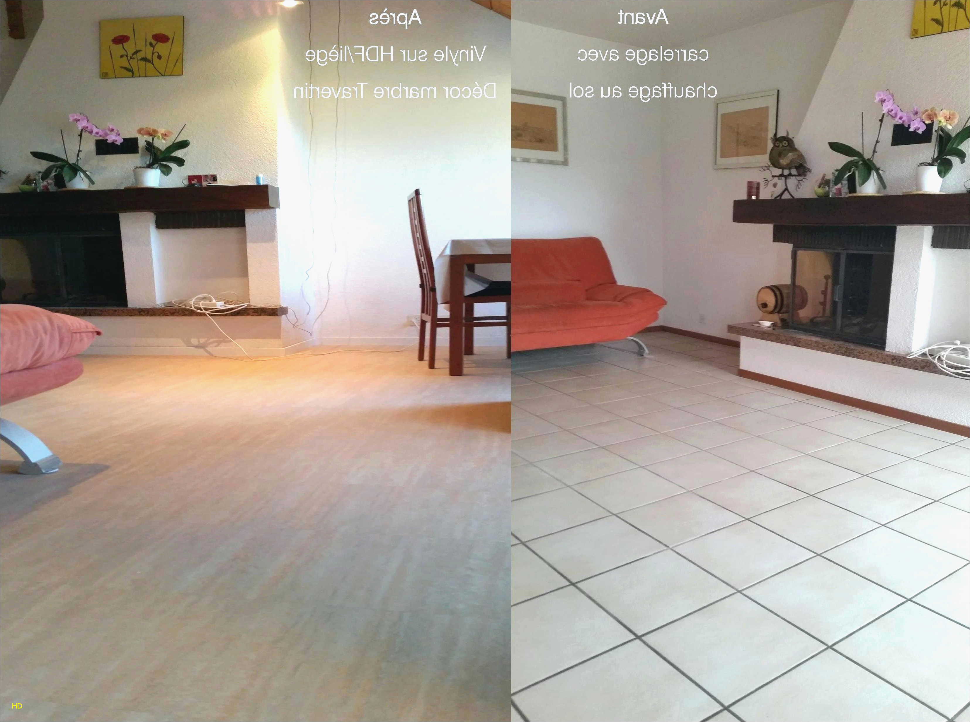Resine Sol Epoxy Luxe Source D Inspiration Resine Epoxy Sol avec Resine Epoxy Salle De Bain