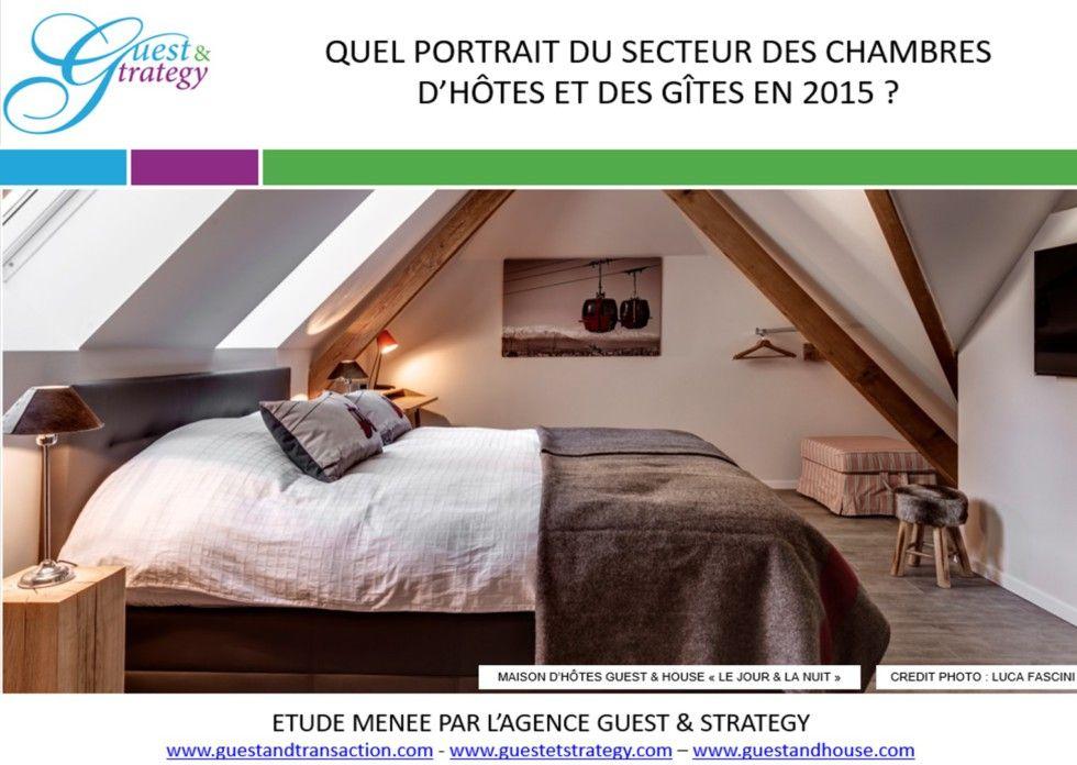 Résultat De Notre Étude Sur Le Secteur Des Chambres D dedans Chambre D Hote Notre Dame De Monts