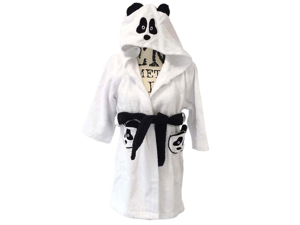 Robe De Chambre Fille 6 Ans Beautiful Djellaba Polaire avec Robe De Chambre Garçon 12 Ans