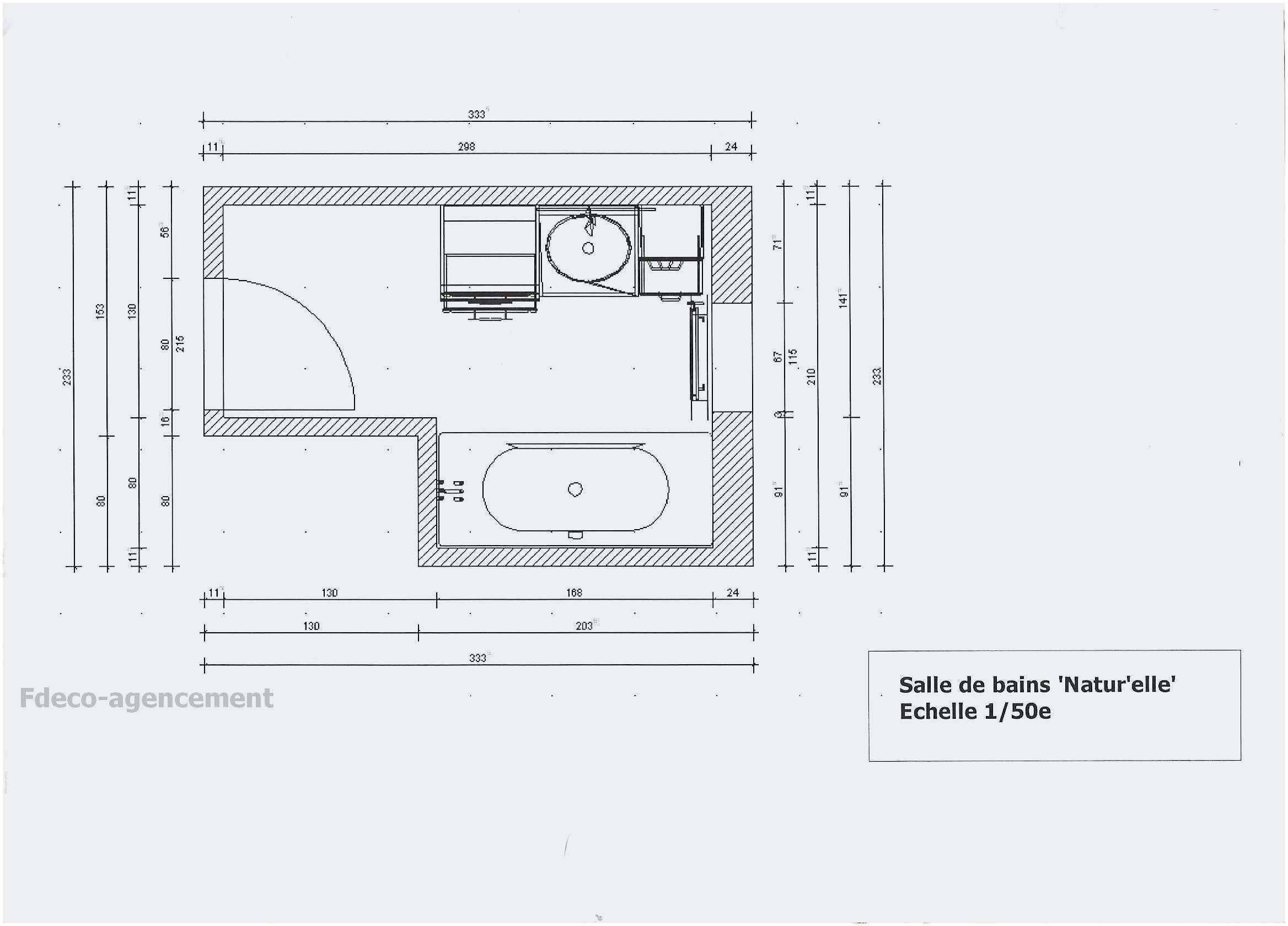 Salle De Bain Electricite Normes | Bright Shadow Online tout Norme Électrique Salle De Bain