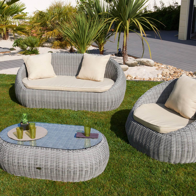 Salon Bas De Jardin Resine Leroy Merlin - Abri De Jardin avec Abri De Jardin En Résine Leroy Merlin