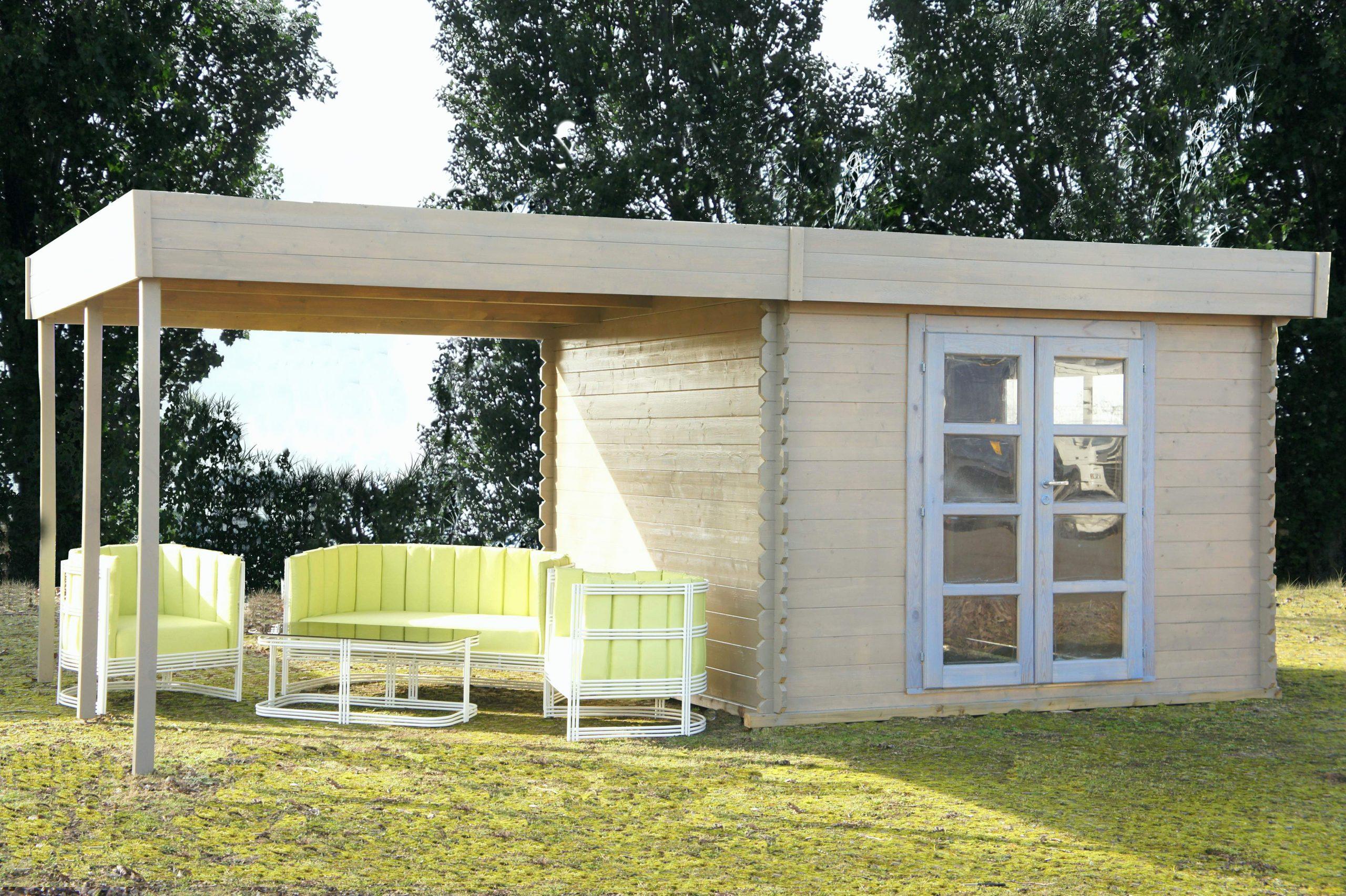 Salon De Jardin Carrefour Bois - The Best Undercut pour Abri De Jardin En Bois Carrefour