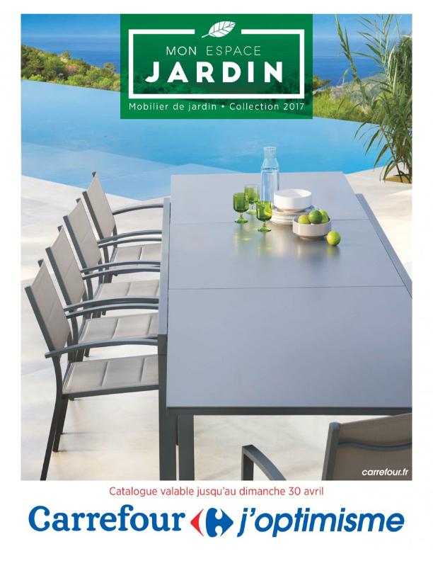 Salon De Jardin Carrefour Catalogue Jardin Piscine Et Cabane Destine Carrefour Jardin Agencecormierdelauniere Com Agencecormierdelauniere Com
