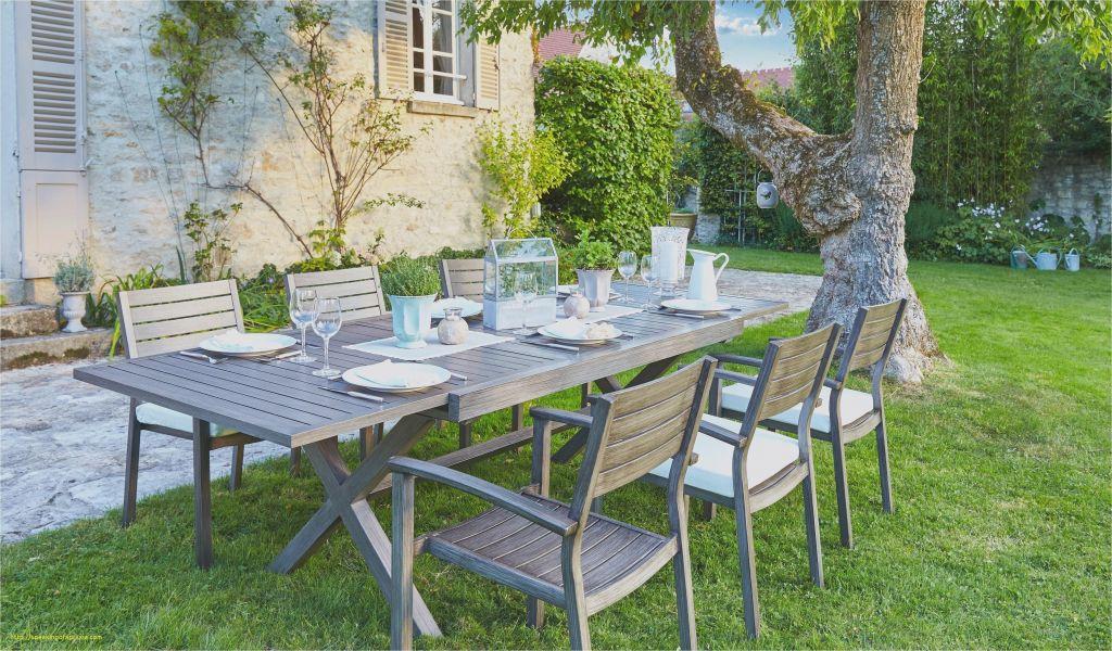 Salon De Jardin Carrefour Honfleur - Châlet, Maison Et Cabane à Salon De Jardin Riverside