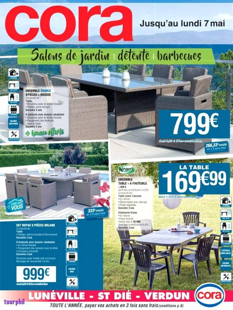 Salon De Jardin Cora Courrieres - Châlet, Maison Et Cabane pour Cora Salon De Jardin