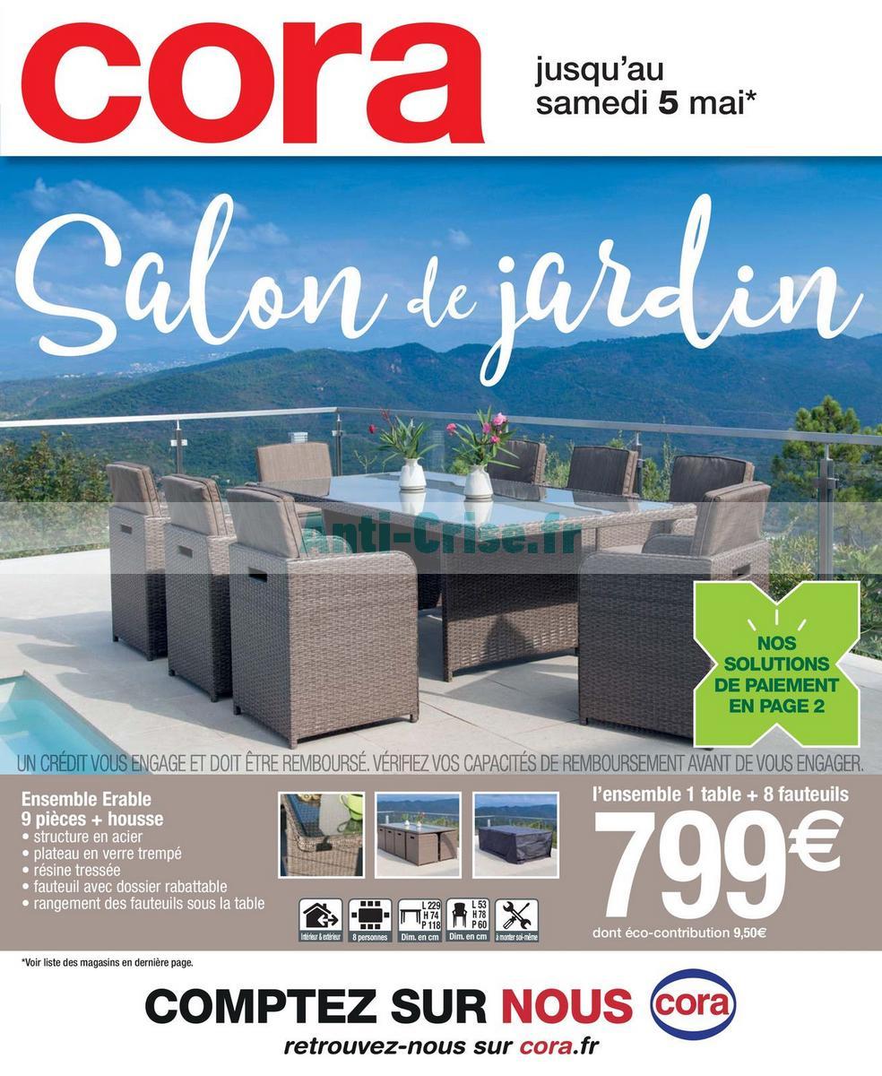 Salon De Jardin Cora Dunkerque - Abri De Jardin Et encequiconcerne Cora Salon De Jardin