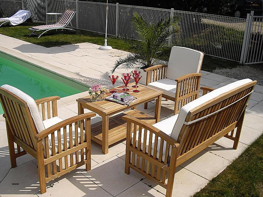 Salon De Jardin En Solde Ikea - Jardin Piscine Et Cabane concernant Salon De Jardin Ikea