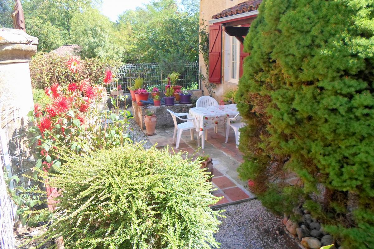 Salon De Jardin Le Bon Coin Gers - Jardin Piscine Et Cabane tout Le Bon Coin Salon De Jardin