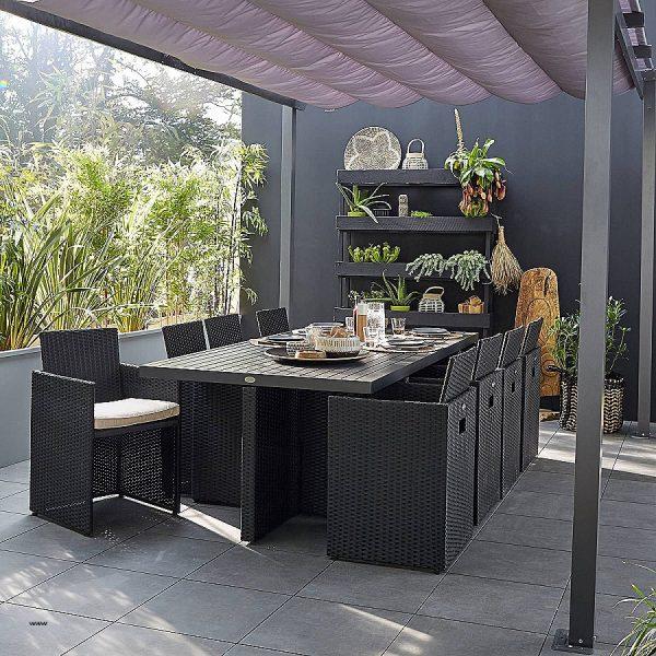 Salon De Jardin Leroy Merlin   Idées De Décoration avec Solde Salon De Jardin Leroy Merlin