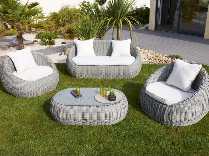 Salon De Jardin Leroy Merlin | Idées De Décoration dedans Salon De Jardin Solde Leroy Merlin