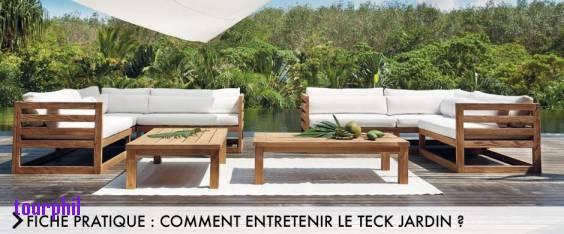 Salon De Jardin Maison Du Monde 2018 - Mailleraye.fr Jardin pour Salon De Jardin Maison Du Monde