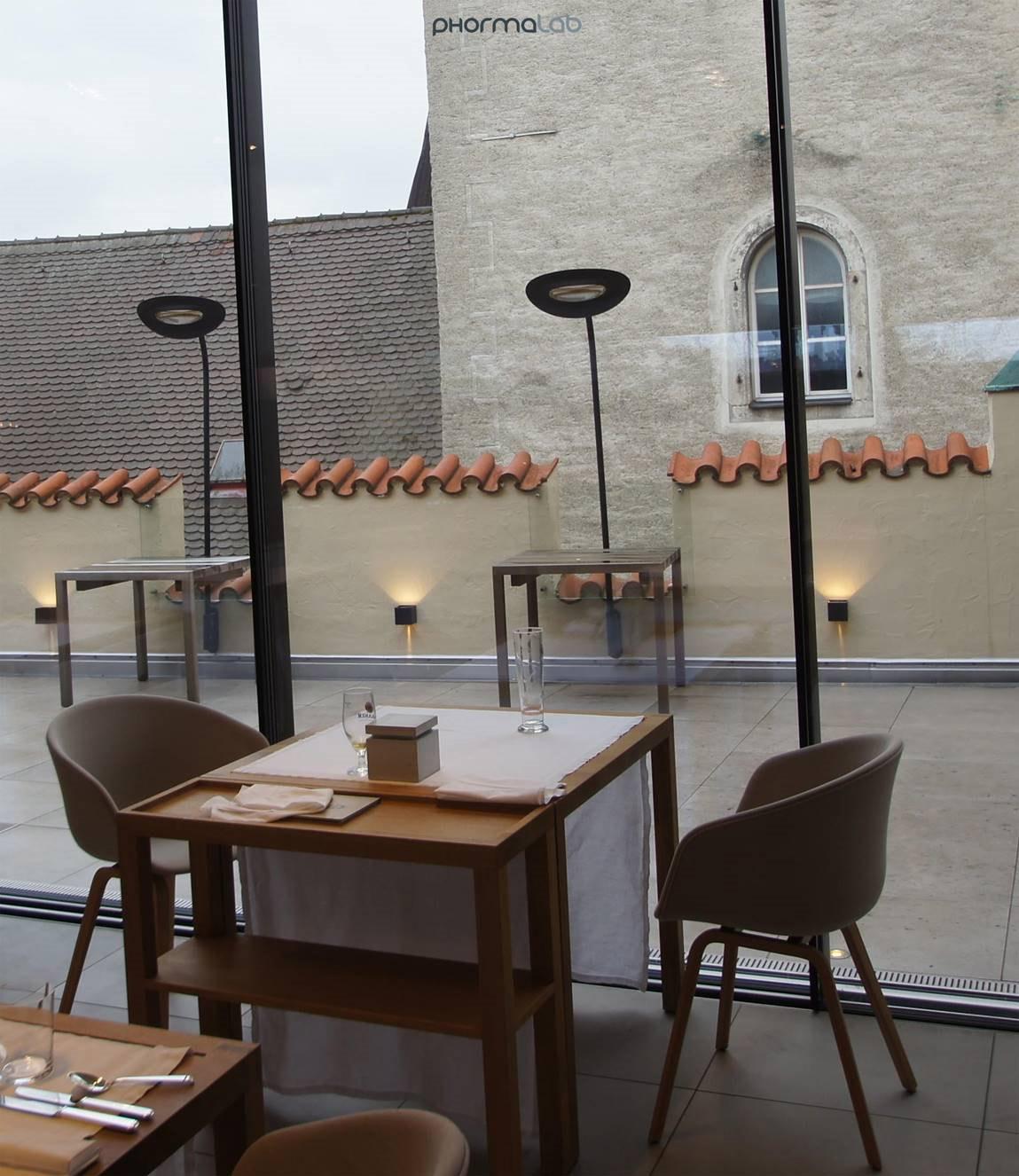 Salon De Jardin Occasion Haute Savoie - Châlet, Maison Et intérieur Salon De Jardin Occasion