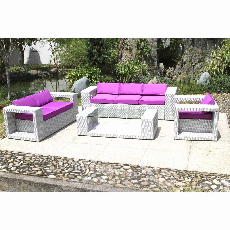 Salon De Jardin Soldes Leroy Merlin - Jardin Piscine Et Cabane encequiconcerne Salon De Jardin En Soldes