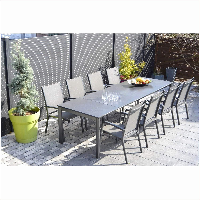 Salons De Jardin Pas Cher Charmant Mobilier De Jardin Ikea destiné Salon De Jardin Ikea