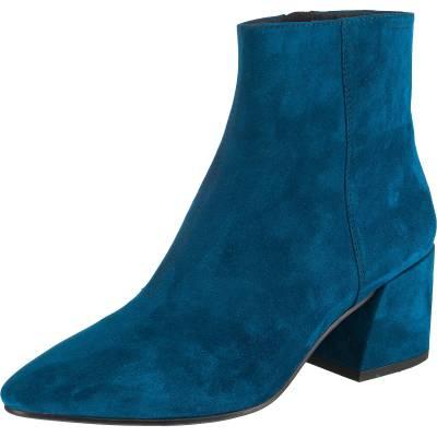 Schuhe Von Vagabond In Blau Für Damen intérieur L'esprit Vagabond