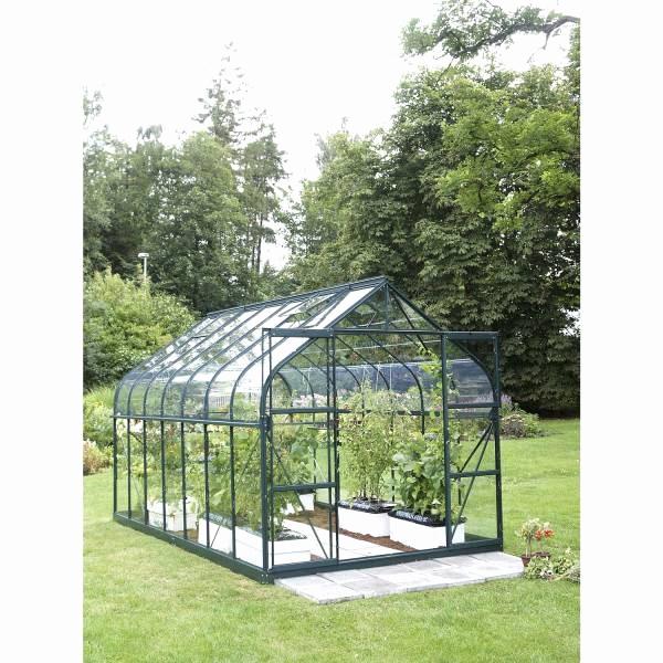 Serre De Jardin En Verre Leroy Merlin Luxe Mini Serre De dedans Serre De Jardin Leroy Merlin