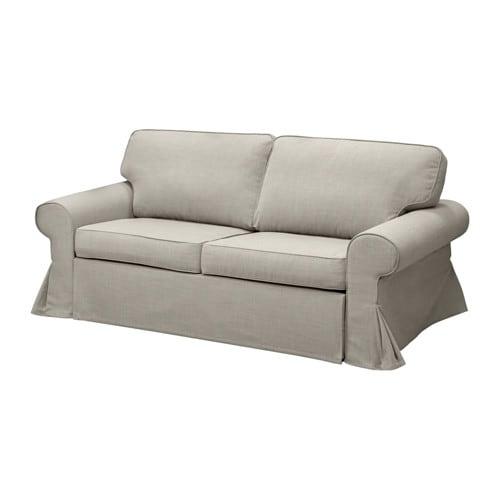 Sofa Rozkładana Długość 190 Cm | Review Home Co encequiconcerne Gralviken Ikea