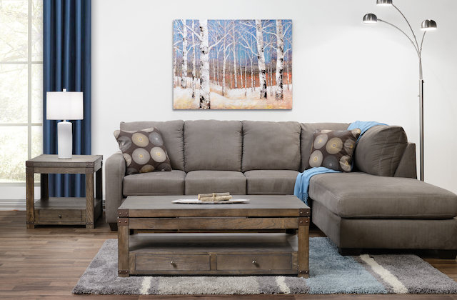 Sofa Sectionnel 9 Best Sofa Sectionnel Leather Sectional concernant Sofa Pas Cher Montreal