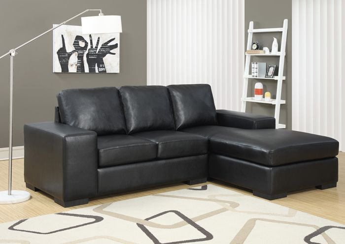 Sofa Sectionnel 9 Best Sofa Sectionnel Leather Sectional encequiconcerne Sofa Pas Cher Montreal