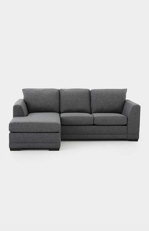 Sofa Sectionnel 9 Best Sofa Sectionnel Leather Sectional intérieur Sofa Pas Cher Montreal