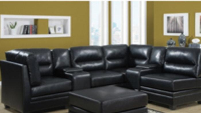 Sofa Sectionnel | Www.gradschoolfairs dedans Sofa Pas Cher Montreal