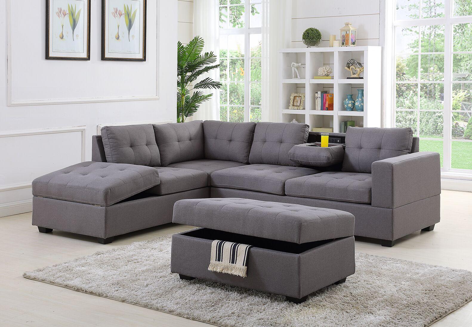 Sofa Sectionnel | Www.gradschoolfairs tout Sofa Pas Cher Montreal