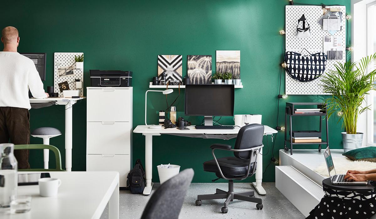 Solde Mobilier De Jardin Nouveau Bienvenue Au Magasin Ikea à Mobilier De Jardin Ikea