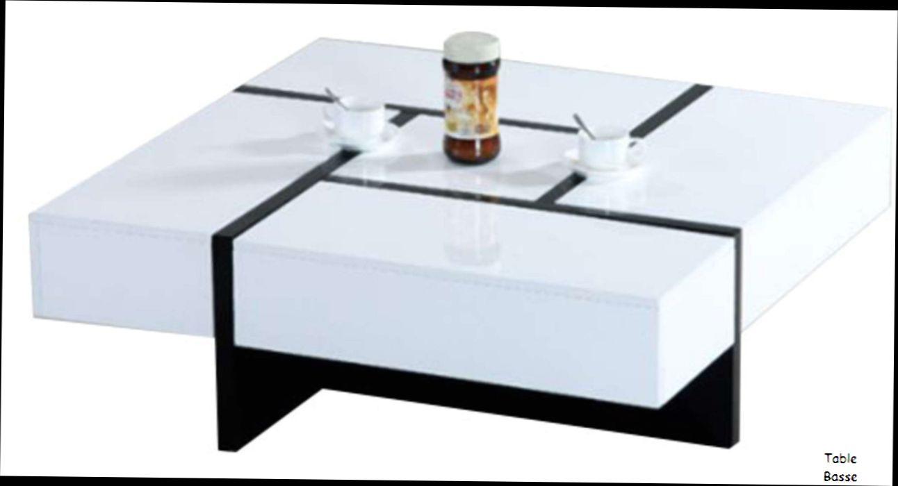 Table Basse Conforama Avec Led Emberizaone Fr Pour Conforama Table De Salle A Manger Agencecormierdelauniere Com Agencecormierdelauniere Com